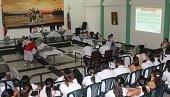 Asamblea aprobó presupuesto de Casanare para la vigencia 2015