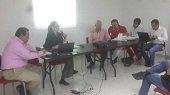Gobernaci�n de Casanare aportar� el 50 por ciento para la nueva planta de agua potable de Yopal