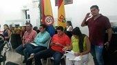 Concejo de Yopal aprob� en primer debate concesi�n del alumbrado p�blico y sociedad de econom�a mixta terminal de transportes