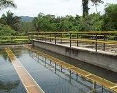 Este jueves se inaugurar� planta de tratamiento de agua de Paz de Ariporo