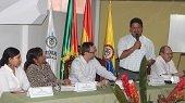 Derecho de Petici�n al Procurador sobre procesos en segunda instancia en contra del Alcalde de Yopal Willman Celem�n