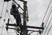 Corte de energ�a el�ctrica este s�bado en amplio sector de Yopal