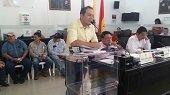 Observaciones fiscales por $344.455.430 hall� Contralor�a en el manejo de los recursos del Concejo Municipal de Yopal