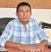 En Trinidad Concejal destituido sigue ejerciendo