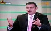 Abril Tarache aplaudi� decisi�n de la Direcci�n Nacional del Partido Liberal de declarar sin vigencia directorios regionales