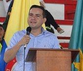 Personer�a de Yopal reiter� inconveniencia de las decisiones adoptadas por el Concejo Municipal