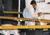 Hallado cad�ver en inmediaciones del nuevo hospital de Yopal