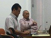 Tres a�os completa proceso en la Procuradur�a contra el Alcalde de Paz de Ariporo