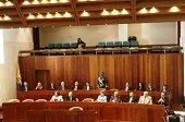 Consejo de Estado respald� elecci�n de Jos� Rodolfo P�rez de Cien por ciento Colombia