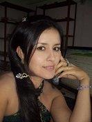 Nueva inspectora de polic�a en Villanueva