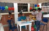 Este sábado Jornada Nacional de Vacunación en Yopal