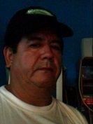 Falleci� el reconocido docente de Villanueva Jes�s Mar�a Ru�z