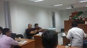 Avanza proceso de p�rdida de investidura contra Concejales de Yopal