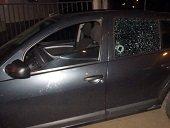 Abogados involucrados en balacera y golpiza en las calles de Villanueva
