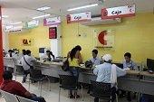 C�mara de Comercio de Casanare lista para renovaci�n de registros