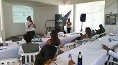 Ecopetrol anunci� inicio de obras en Paz de Ariporo del bloque exploratorio Llanos 9