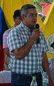 Representante Jhon Molina promueve que Unitrópico sea pública