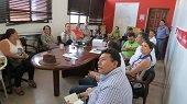 Agencia Nacional de Infraestructura realizó presocialización del proyecto de doble calzada Yopal - Aguazul