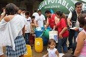 El fallo en firme que destituyó e inhabilitó por 13 años al alcalde de Yopal Willman Enrique Celemín Cáceres
