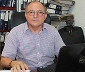 Alcald�a de Paz de Ariporo invit� a contribuyentes a pagar impuestos