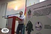 Gobernaci�n de Casanare contrat� consultor�a para buscar zonas de conservaci�n natural