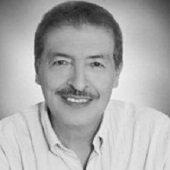 Falleci� el reconocido periodista Marco Antonio Franco