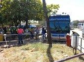 Coflonorte defendi� proceso de conformaci�n de sociedad de econom�a mixta del Terminal de transportes de Yopal