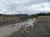 Usuarios de canales de riego de Yopal a responder compromisos ambientales a Corporinoquia