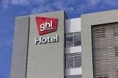 Hoteleros afectados por crisis generada por precios del petroleo