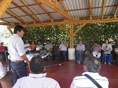 Rectores de colegios de Yopal revisar�n listas de �tiles escolares ante quejas de padres de familia