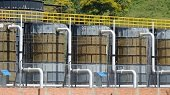 Hoy vence plazo para presentar propuestas de construcción del nuevo Acueducto de Yopal