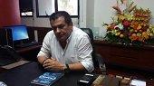 Mediante resoluci�n Alcalde de Yopal suspendi� por 3 d�as concesi�n del Alumbrado P�blico y otros procesos contractuales