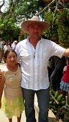 Diputado Ramiro Rivera no ser� candidato a la Alcald�a de Trinidad