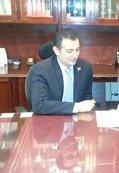 Representante Abril Tarache pidi� a alcalde (e) Castro abstenerse de mover n�mina de la administraci�n