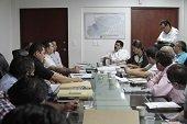 Alcaldes, Gobernador y Procuradur�a avanzaron en la f�rmula para el tratamiento de residuos s�lidos para remplazar a Macondo