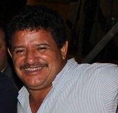 Celem�n solicit� al Consejo de Estado que sea restituido al cargo de Alcalde de Yopal