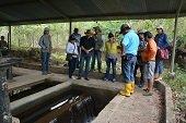 Graves problem�ticas ambientales en veredas de Aguazul