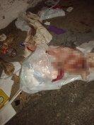 Un beb� muerto fue hallado en una calle de Yopal