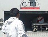 Cuerpo sin vida fue hallado en la quebrada la Aguatoca de Yopal