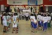 Yopal ser�a sede nuevamente de juegos regionales Sup�rate Inter Colegiados