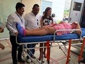 Tercero y cuarto  nivel en Hospital de Yopal se contratar�n mediante el sistema de tercerizaci�n
