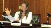 Debate en el Congreso por planta de producci�n de etanol en Puerto L�pez