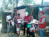 Fase expansiva del Chikungunya en Yopal supera los 800 casos