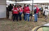Seg�n Alcald�a de Yopal Feria Artesanal no cuenta con permisos