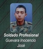 Soldado Profesional Casanare�o una de las v�ctimas de ataque de las FARC en Cauca