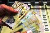 Casi 10 mil c�dulas esperan que sus titulares las reclamen en las oficinas de la Registradur�a en Casanare