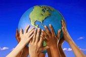 En el  D�a del Planeta este  mi�rcoles se realizar�n campa�as ecol�gicas