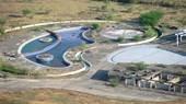 """Hoy inician obras en el """"Parque de las Aguas"""" de Yopal"""