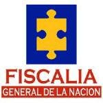 Fiscal�a oficializ� revocatoria de devoluci�n de bienes en extinci�n de dominio en predios de la bendici�n