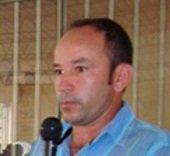 Hace 3 a�os desapareci� l�der comunal del Morro Javier Silva